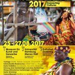 Kente-Festival-2017 (1)