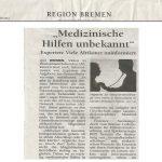 regionalezeitung