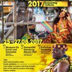 Kente-Festival-2017_english